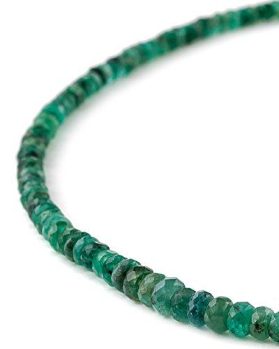 jaipuri-instyle-mujer-piedras-preciosas-collar-45-cm-verde-esmeralda-en-degradado-333-oro