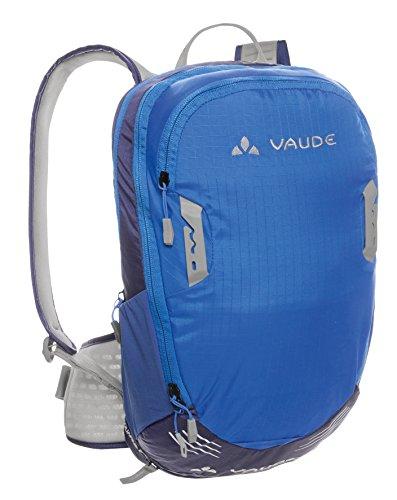 Vaude Rucksack Aquarius, 12 liters Hydro Blue