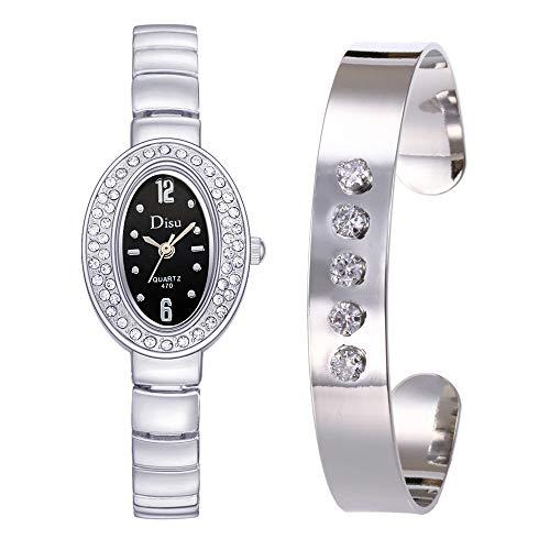 28c95432fafd Si todavía no te has decidido entre todos los relojes quimicos baratos