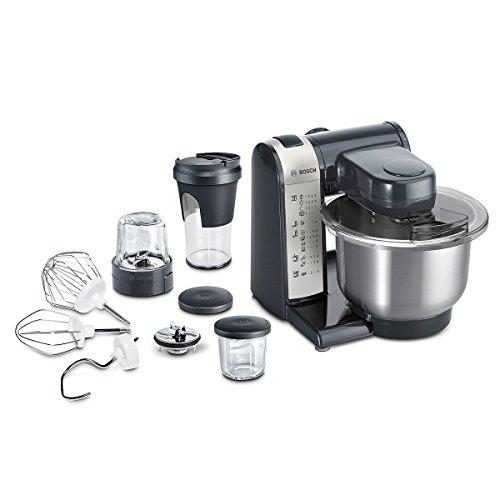 Bosch-MUM48A11-Robots-de-cocina-color-gris