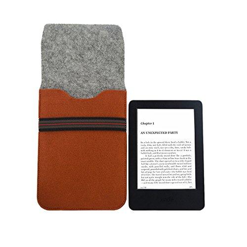 fskying-de-protection-enveloppe-sleeve-coque-pour-amazon-kindle-voyage-kindle-paperwhite-1-2-3-fit-1