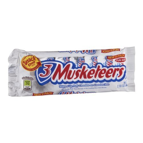 3-musketeers-fun-size-chocolate-6-pk-by-3-musketeers