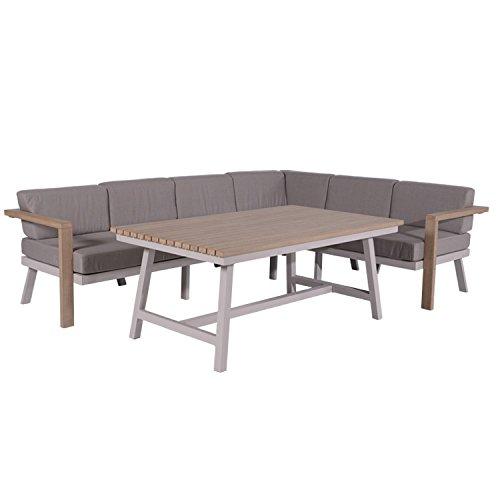 garden-impressions-canberra-3-teillige-garten-sitzgruppe-lounge-ess-kombination-fur-5-6-personen-vin