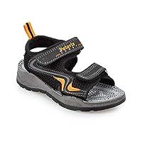 Polaris 91.511368.P Bebek Ayakkabıları Erkek Çocuk