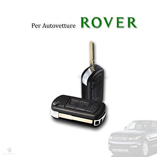 cascara-llave-mando-a-distancia-3-teclas-para-coche-land-rover-range-rover-sport-discovery-3-tdv6-co