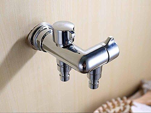 mdrw-robinets-de-machine-laver-haut-de-gammedouble-multifonction-mode-europenne-taps-machine-laver-d