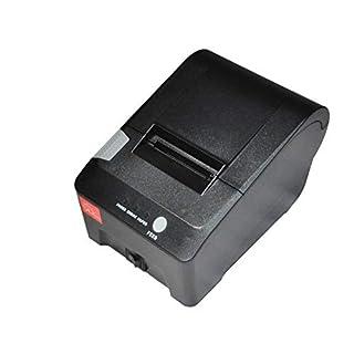 Arkscan AS58U High Speed 58MM POS USB Thermal Receipt Printer
