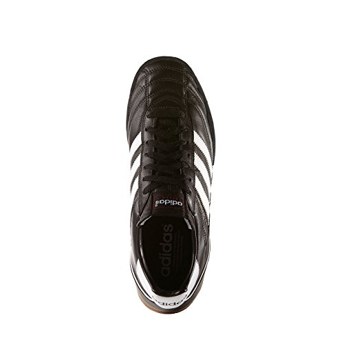 Chaussures adidas Kaiser 5 Goal Nero - Blanco