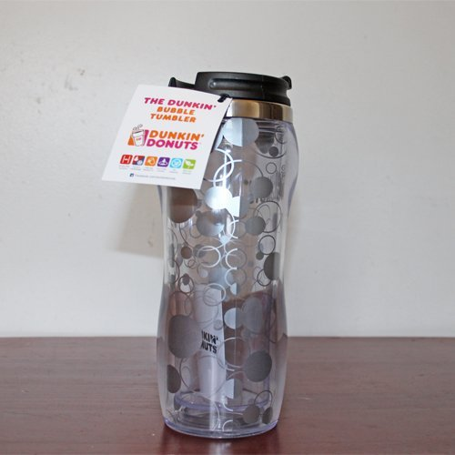 dunkin-donuts-bubble-tumbler-by-dunkin-donuts