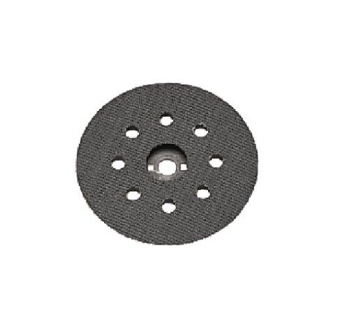 Metabo 631219000  Klettteller für Exenterschleifer, 122 mm