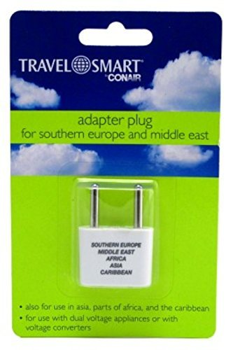 conair-travel-smart-adapter-plug-6-pack-by-conair