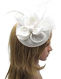 Amazon.fr   Eglise - Femme   Vêtements a0284561962