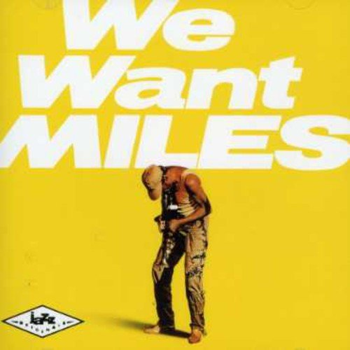 we-want-miles