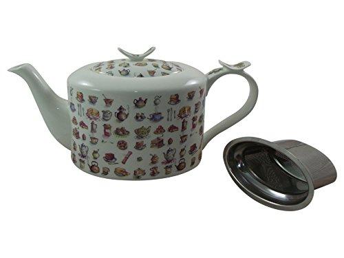 jameson-tailor-teiera-in-porcellana-con-filtro-da-te-fantastico-design-nostalgia