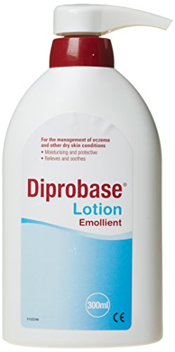 diprobase-eczema-300ml-lotion