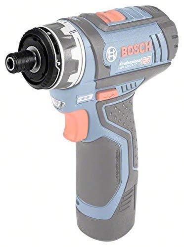 Bosch Professional GFA 12-X Bitaufsatz FlexiClick Kart