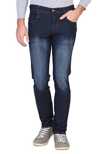 Jollify Jeans Men Aprila 'Comfert Fit