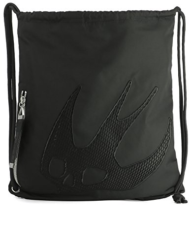mcq-alexander-mcqueen-mens-420757r5b481000-black-polyamide-backpack