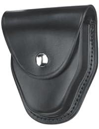 Gould & Goodrich B670 Handcuff Case (Black) by Gould & Goodrich