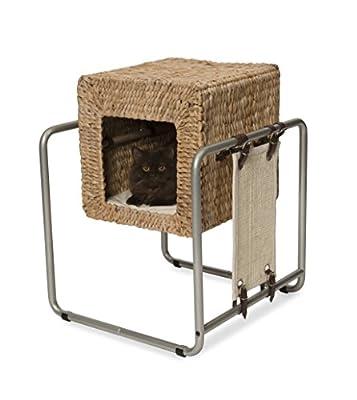 Vesper Cat Furniture from ROLDU