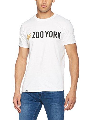 zoo-york-gallant-maglietta-uomo-white-medium