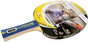 Donic Waldner 500 Table Tennis Racquet, 26cm