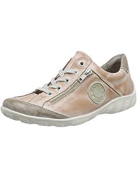 Remonte Damen R3408 Sneakers
