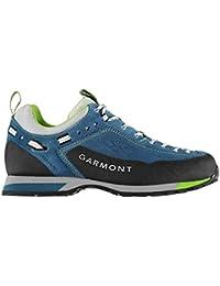 Garmont Dragontail Scarpe da Passeggio Uomo Escursionismo Calzature Stivali ce20849824e