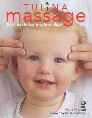 tui-na-massage-for-a-healthier-brighter-child