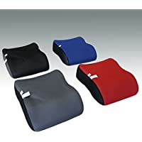 Panorama psp-2088-1275 Booster Seat Red