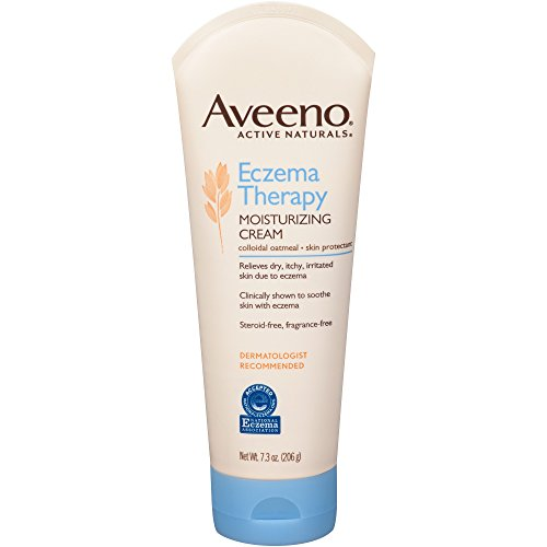 aveeno-active-naturals-eczema-therapy-moisturizing-cream-73-oz-cover-design-of-tube-may-vary