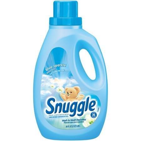 snuggle-blue-sparkle-liquid-fabric-softener-64-fl-oz-by-snuggle