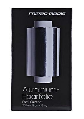 Fripac-Medis Papel de aluminio