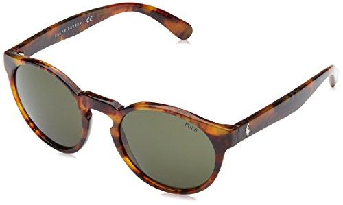 Polo Ralph Lauren - Lunette de soleil Mod.4101 - Femme