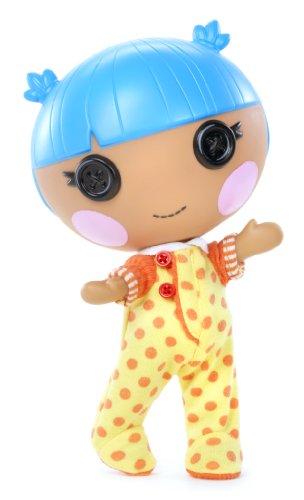 Lalaloopsy 511083-Pajama 2(Bandai)