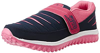A-Star Women's Running Shoes