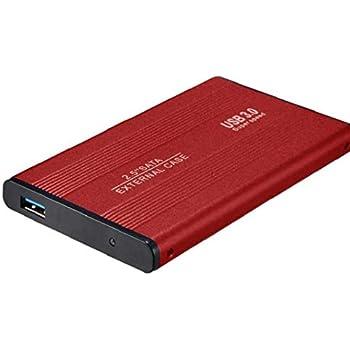 Unidades Flash USB portátil de 2,5 Pulgadas Disco Duro Externo USB ...