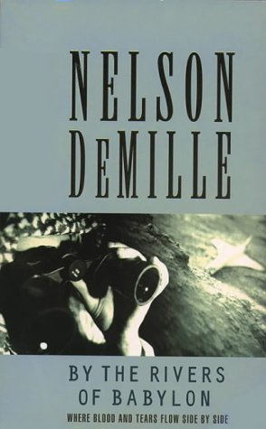 By the Rivers of Babylon por Nelson DeMille