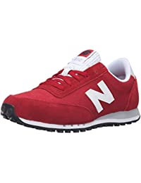 New Balance Women's 410 Prep Pack Lifestyle Sneaker