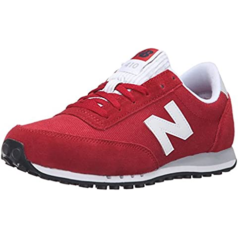 New Balance 410, Zapatillas de Running para Mujer