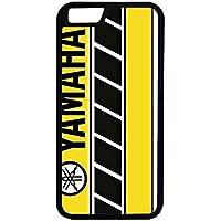 coque yamaha iphone 5