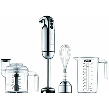kitchenaid 5 speed hand blender. dualit 700 watt hand blender, polished kitchenaid 5 speed blender