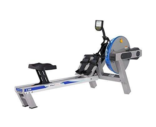Wasser Rudergerät Fluid Rower FR-E520 Bild 3*