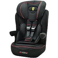 I-Max SP - linea Ferrari