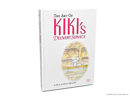 Zoom IMG-2 the art of kiki s