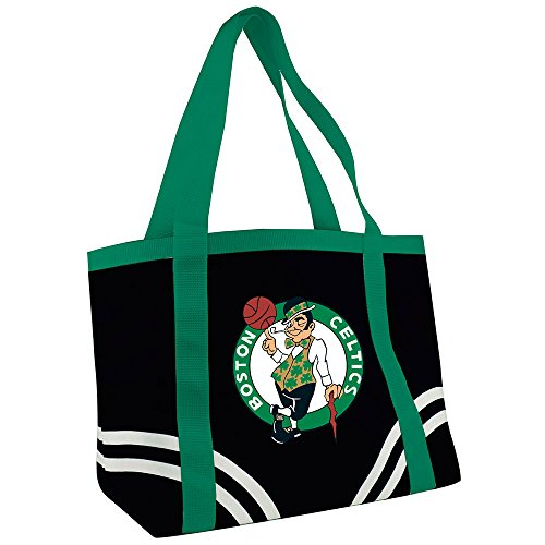 pro-fan-ity-by-littlearth-77015-celt-nba-boston-celtics-canvas-tailgate-tote