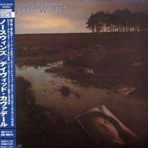 Northwinds +2 [Ltd.Papersleeve