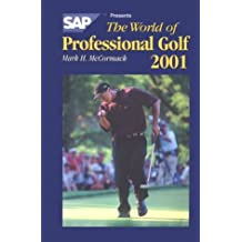 The World of Professional Golf