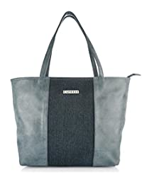 Caprese Women's Tote Bag (Navy)