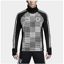 Suchergebnis auf für: Dfb Pullover adidas
